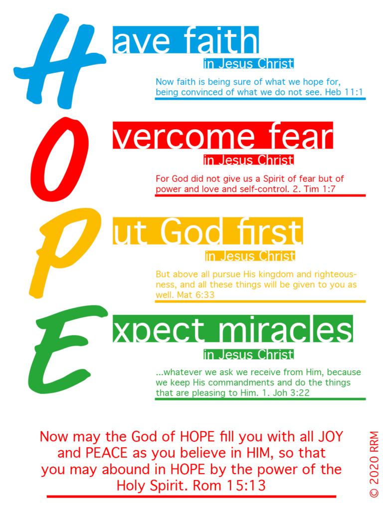 HOPE005_mobile